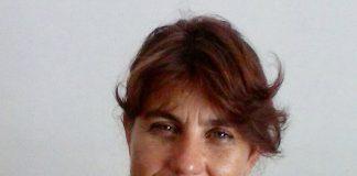 Montserrat Mata