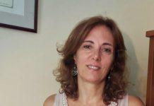 Mireia Juanola
