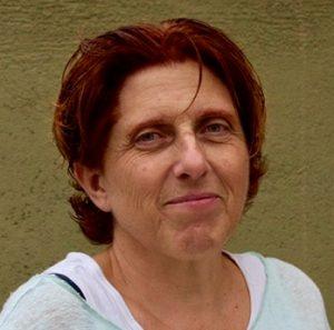 Cristina Farran