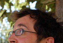 Jordi Dausà