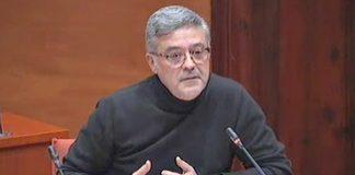 Carles Riera