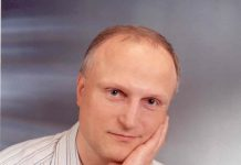 Prof. Dr. Axel Schönberger