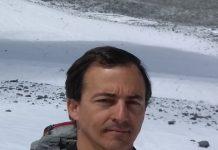 Daniel Vives