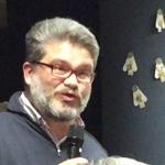 Alfons Palacios