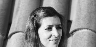 Diana Coromines