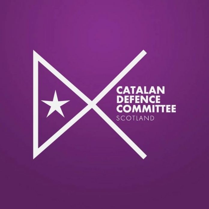 Catalan Defence Committee