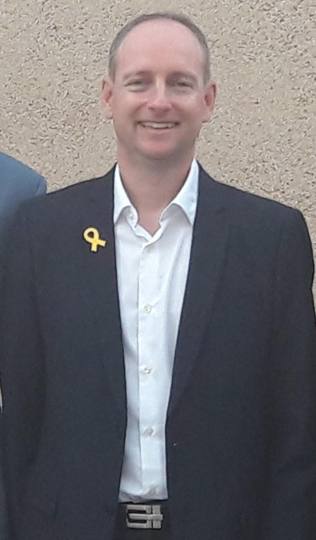 David Bultà