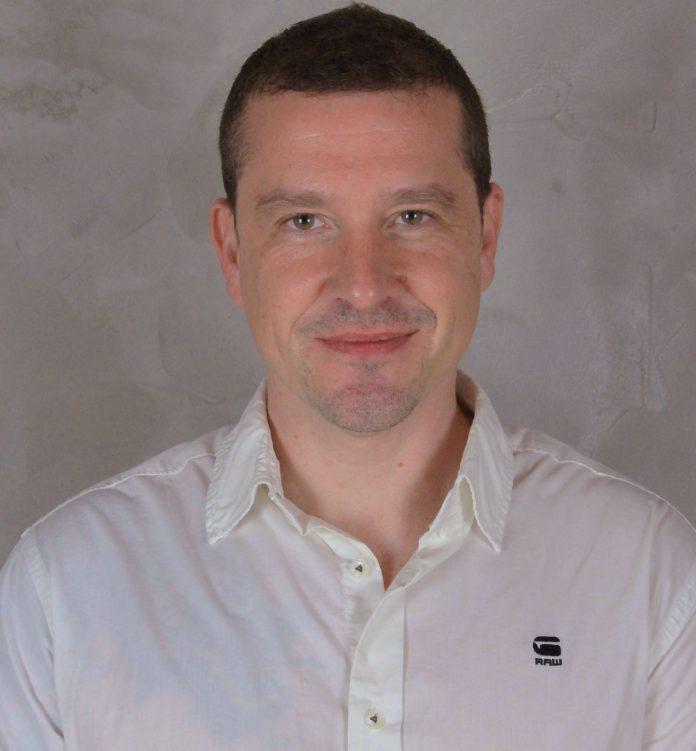 David Mitjavila