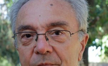 Josep Maria Boixareu Vilaplana