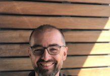 Gerard Ardanuy