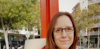 Selene Zaragoza