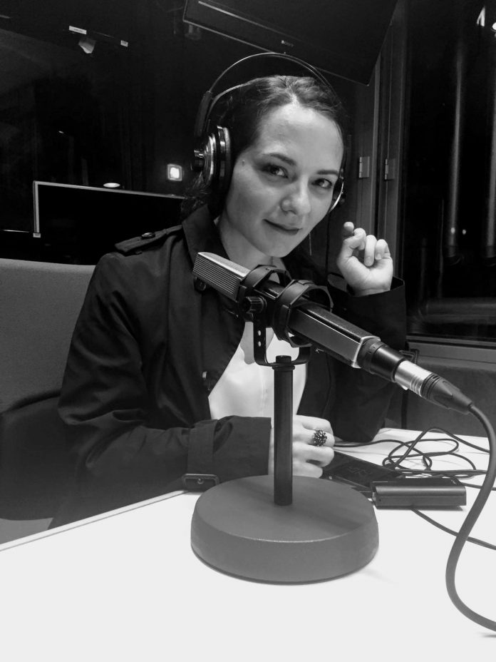 Cristina Rúbies