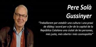 Pere Solà