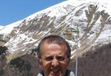 Llorenç Prats