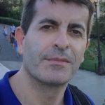 Ramon Valdivia Fernández