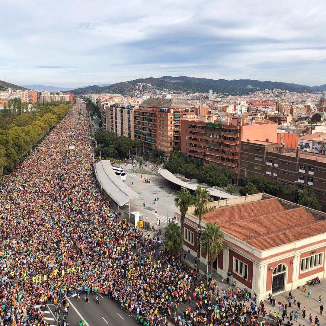 Font: Assemblea Nacional Catalana