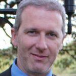David Fernàndez