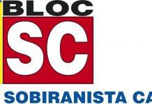 Bloc Sobiranista Català