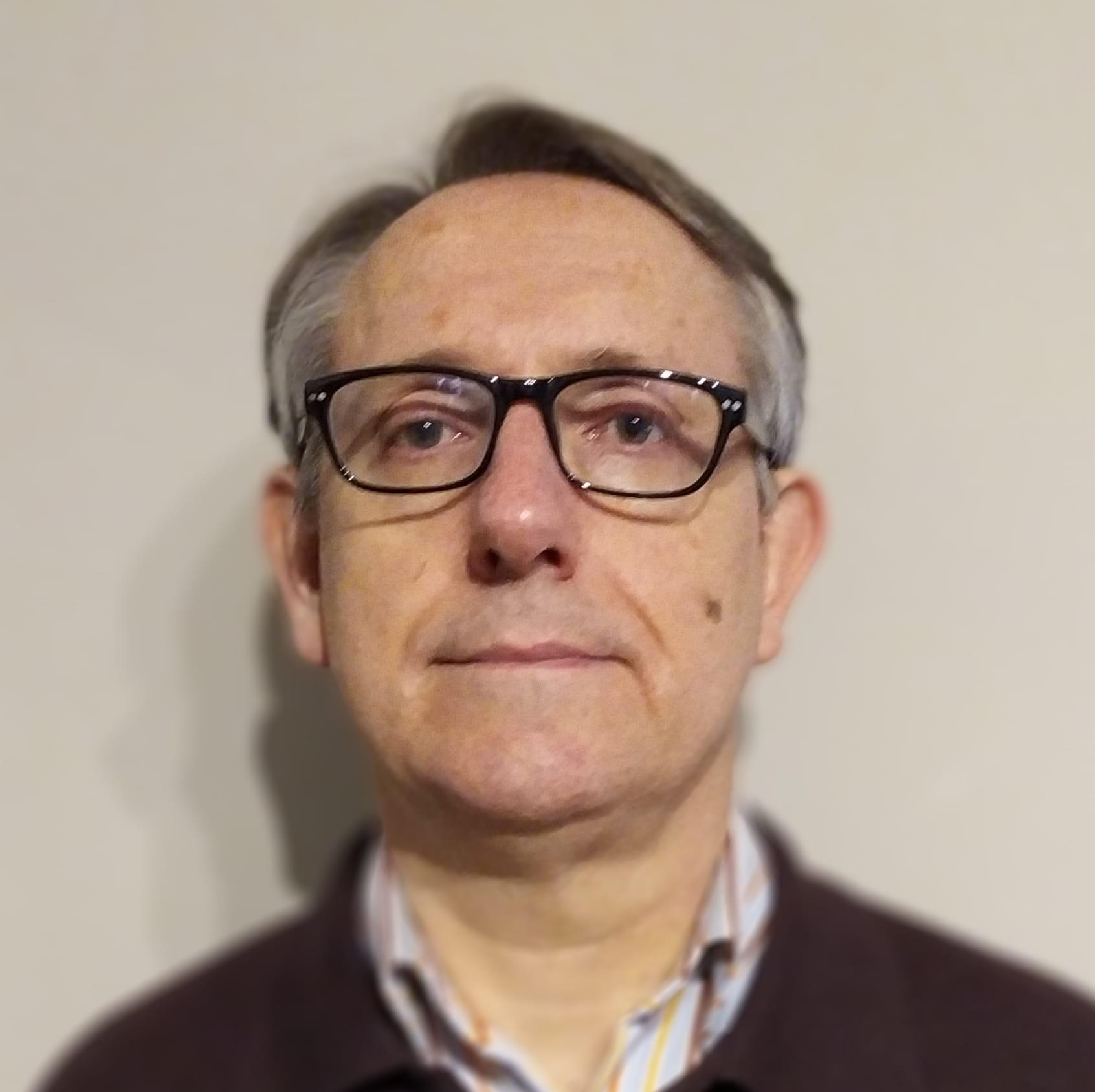 Josep Maria Ventura