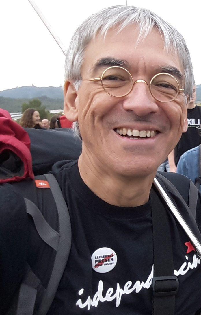 Miquel Mutiñó
