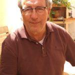 Francesc Garcia Pallí