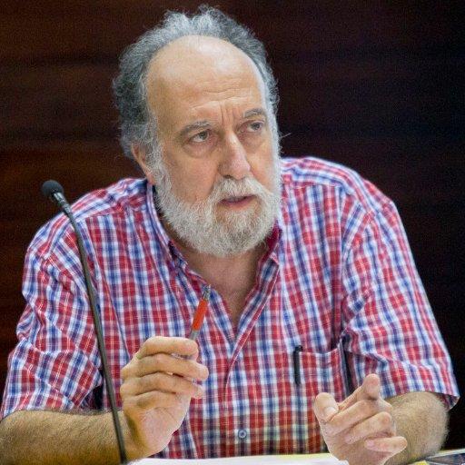 Joan Olivé i Mallafrè