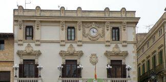 Ajuntament de Vilafranca del Penedès | Cornelia Bohl - CC ASA 3.0