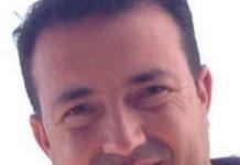 Josep Maria Mas