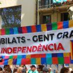 Jubilats-Gent Gran per la Independència