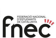 Federació Nacional d'Estudiants de Catalunya
