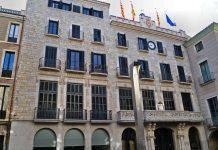 Ajuntament de Girona | Georges Jansoone - Reconeixement 3.0 No adaptada.
