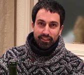 Pau Roig Clofent
