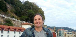 Ralf Streck