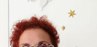 Marta Domènech